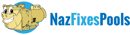 Naz Fixes Pools | Orlando Pool Repair
